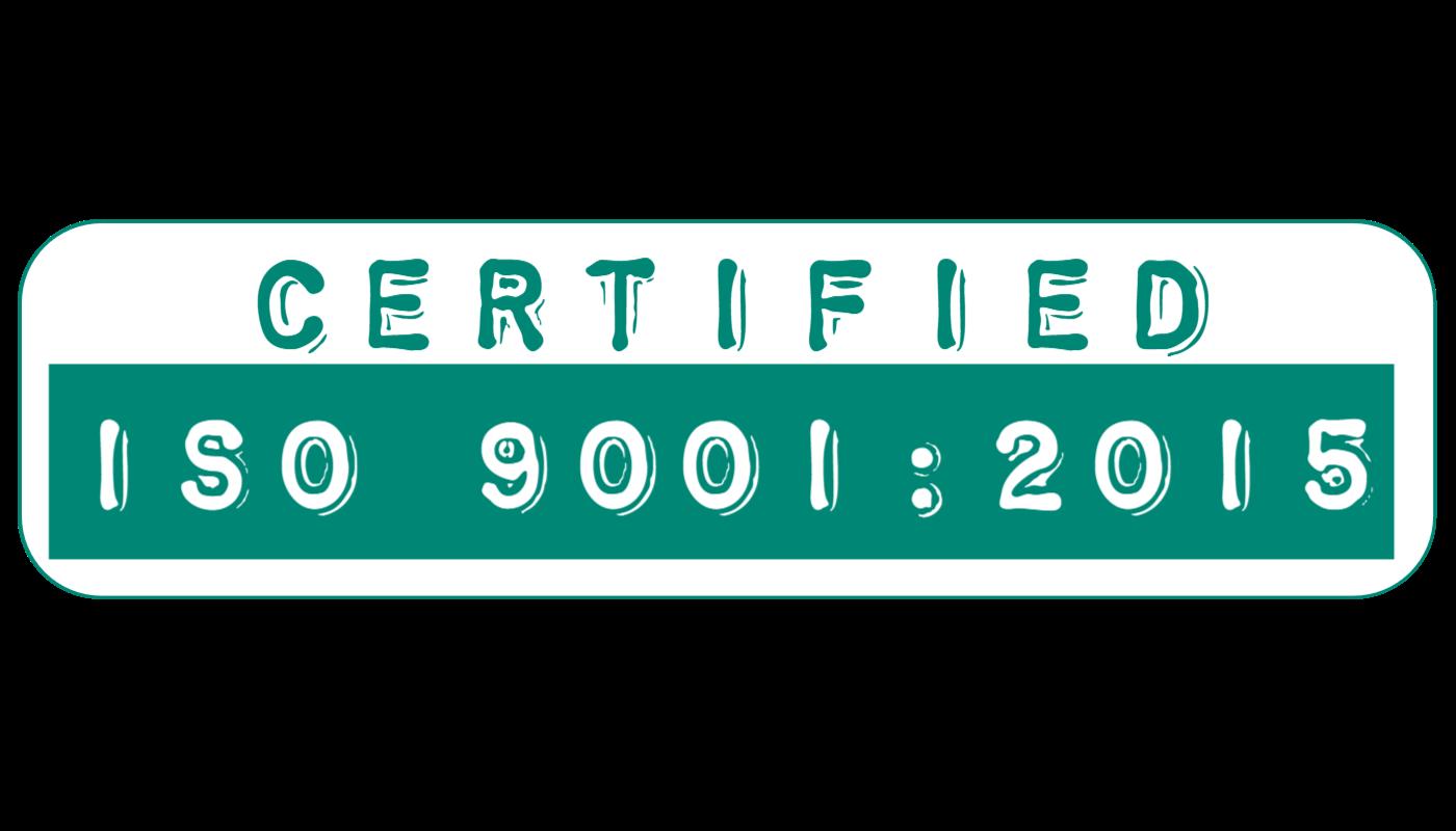 ISO Logo (4)