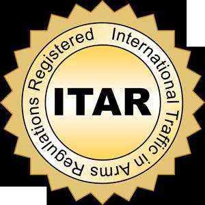 ITAR-min
