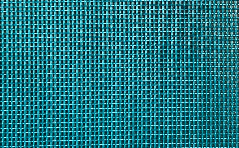 frame-mesh